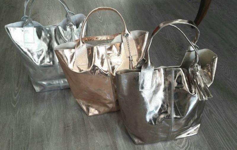 Offerta vendita accessori donna-Promozione borse cinture moda donna N.12 Abbigliamento Verona