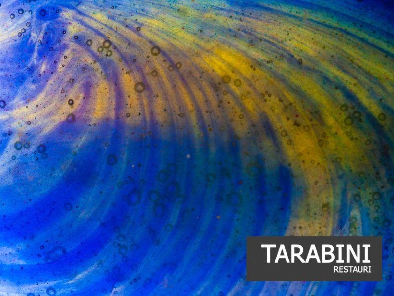 offerta rivestimenti in resina como-promozione coperture resina como-tarabini restauri
