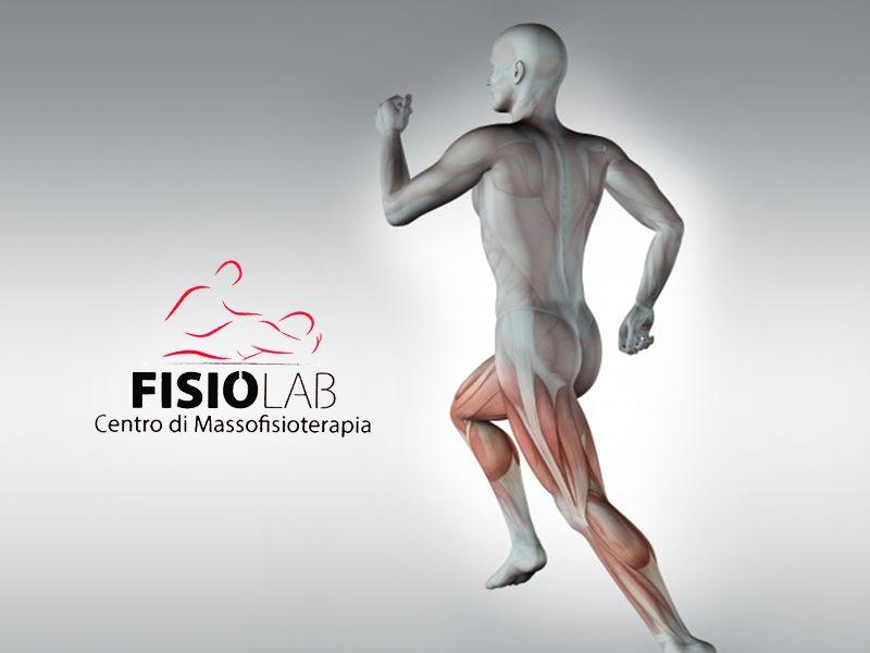 Offerta Trattamenti Corpo - Promozione Terapie Corpo - Fisiolab