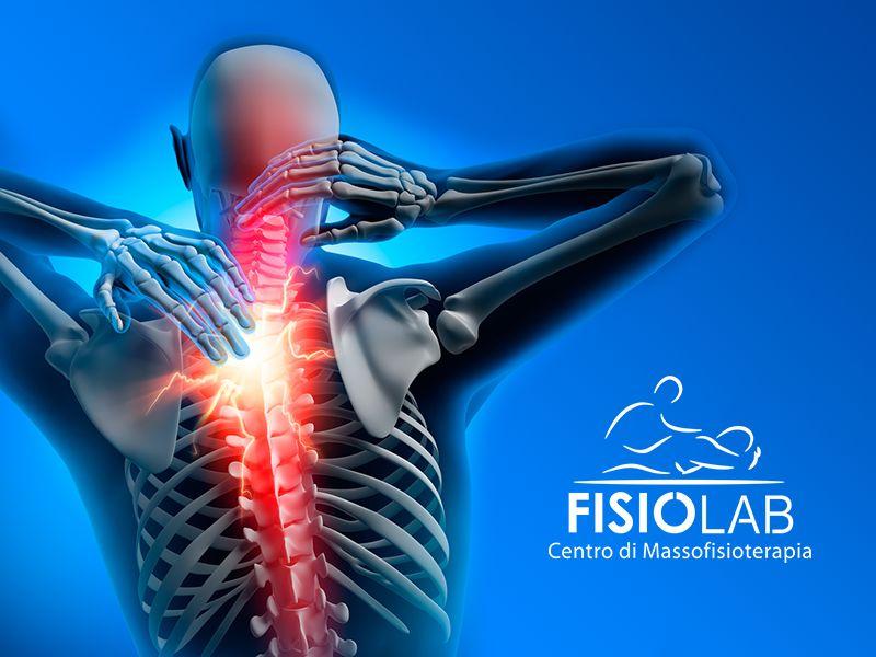 Offerta Chirurgia Protesica - Promozione Chirurgia Artroscopica - Fisiolab