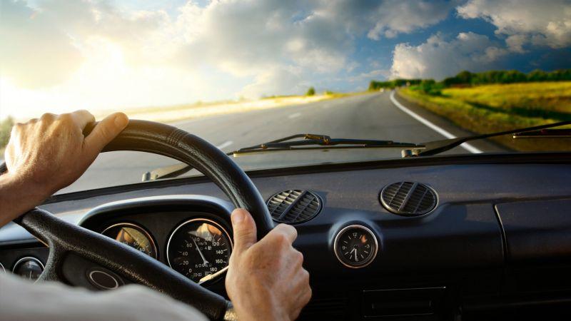 offerta Corsi di teoria e guida per auto  - occasione Corsi recupero punti patente vicenza