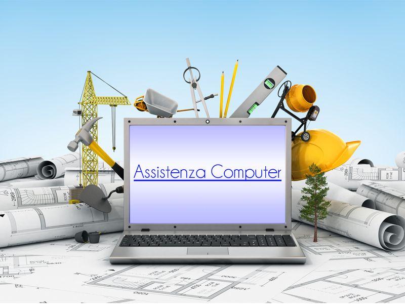 Offerta assistenza computer - Promozione Assistenza Pc - Zatek