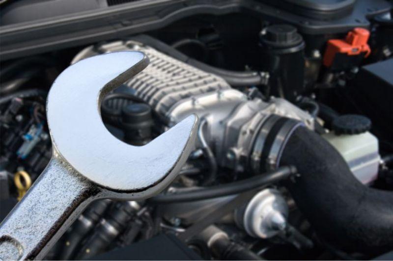 Offerta servizi tachigrafi digitali-Promozione manutenzione del tachigrafo digitale Verona