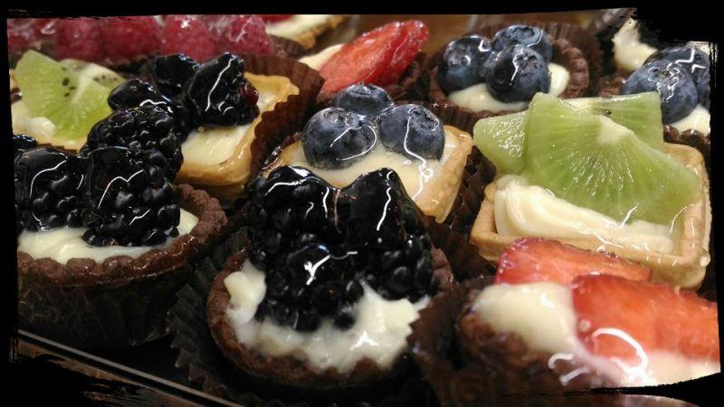 Offerta torte e dolci tipici Siciliani pasta di mandorle - occasione torte personalizzate
