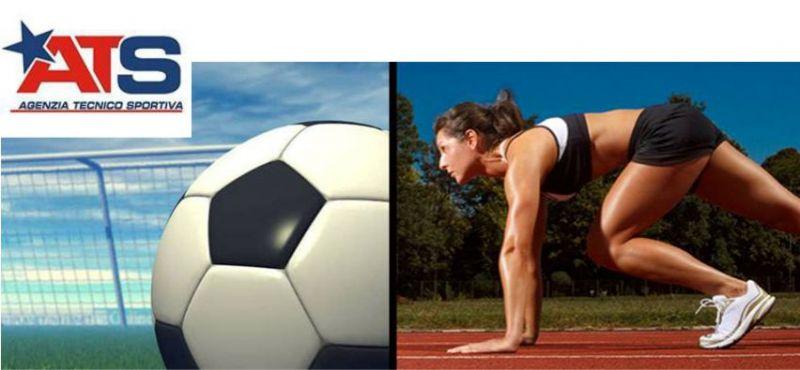 Offerta fornitura attrezzatura sportiva-Promozione  forniture sportive per impianti Verona