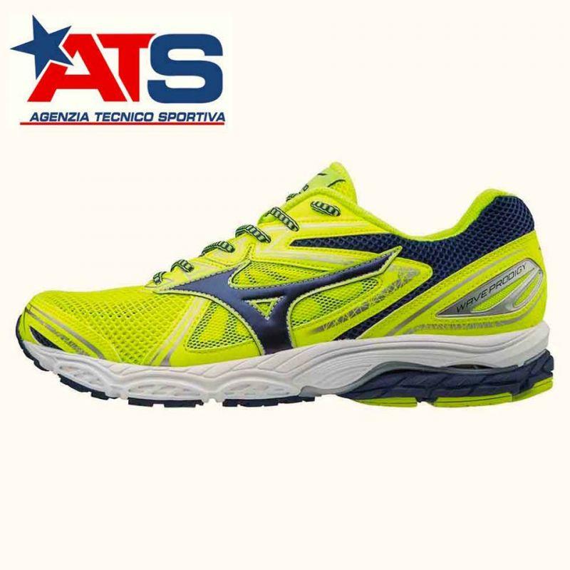 Offerta vendita scarpe running-Promozione vendita scarpa tecnica da corsa e consulenza Verona
