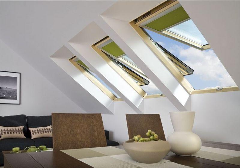 offerta finestre e porte in alluminio - occasione porte in legno e pvc verande a libro vicenza
