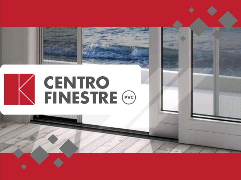 promozione zanzariera plissè - occasione  zanzariera plissettata - centro finestre pvc