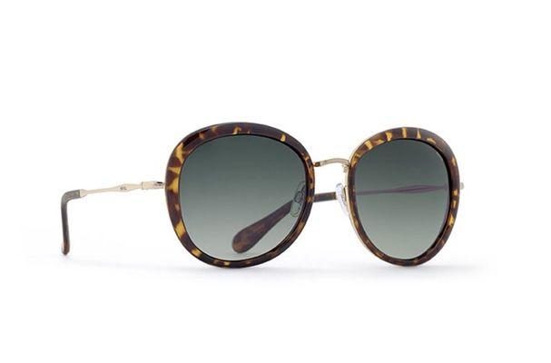 Offerta - Occhiali da sole donna INVU P1600B