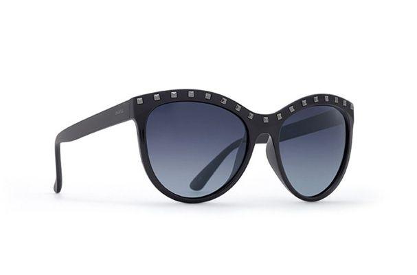 Offerta - Occhiali da sole donna INVU P2600B
