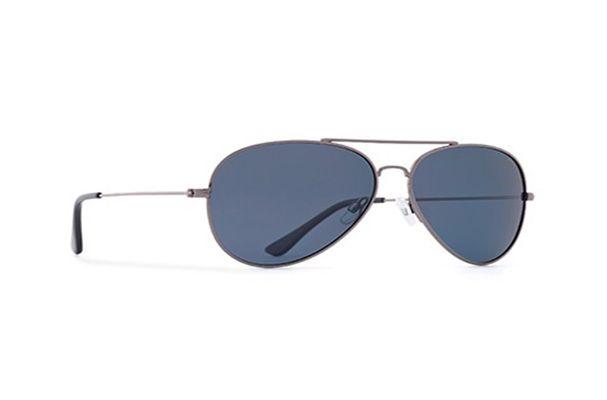 Offerta - Occhiali da sole uomo INVU B1410D