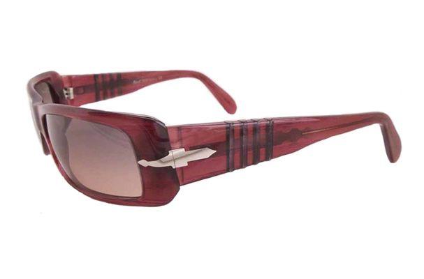 Offerta - Occhiali da sole donna Persol 2709