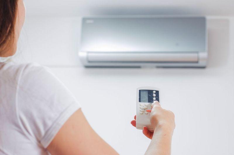 offerta installazione condizionatori - occasione assistenza manutenzione condizionatori vicenza