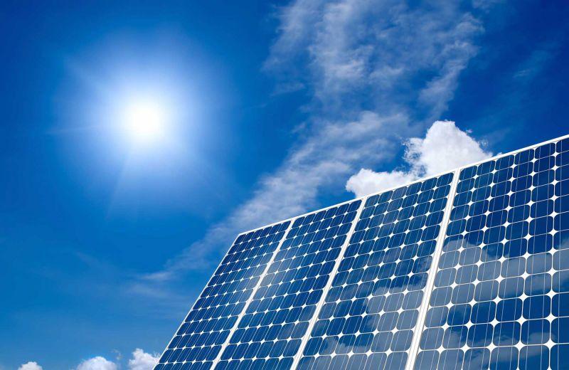 offerta installazione pannelli fotovoltaici - occasione installazione pannelli solari vicenza