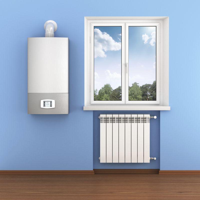 offerta installazione caldaie - occasione assistenza e manutenzione caldaie vicenza