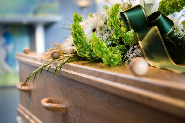 Servizio onoranze funebri a Verona - Servizio agenzia funebre Marmi Stadio Di Sgolmin a Verona