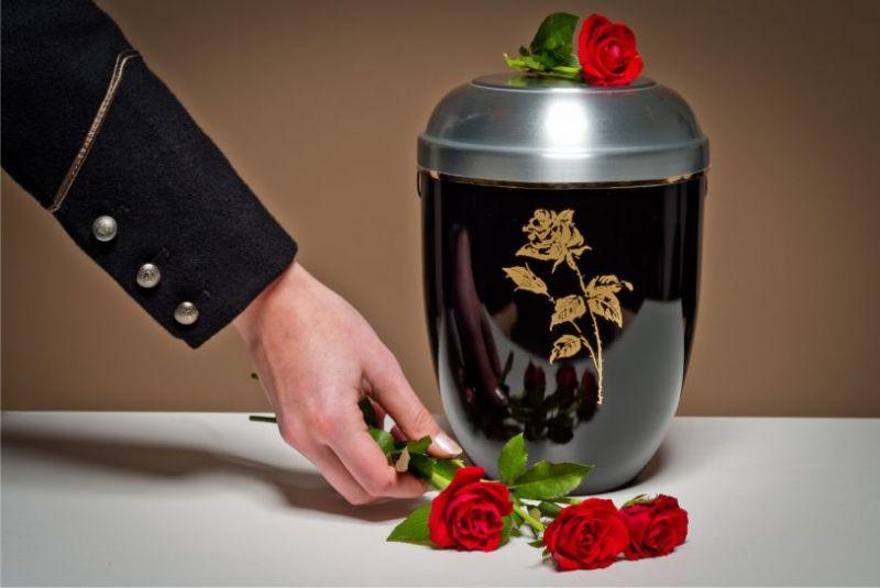 Servizio funebre professionale - Organizzazione servizi funebri per tutte le esigenze Verona