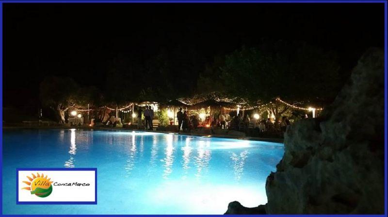 VILLA CONCA MARCO URLAUB GELEGENHEIT PUGLIA SALENTO NEAR LECCE ÜBERNACHTUNG HOTEL IN PUGLIA