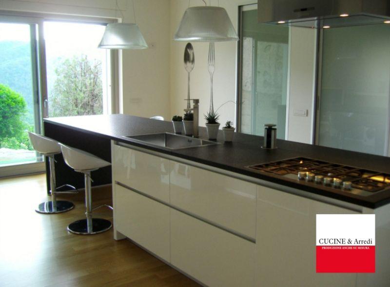 offerta-cucine su misura-promozione arredamento personalizzato-cucine e arredi rezzato brescia