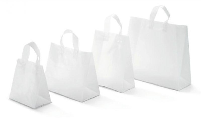 Offerta - Sacchetti e buste biodegradibili