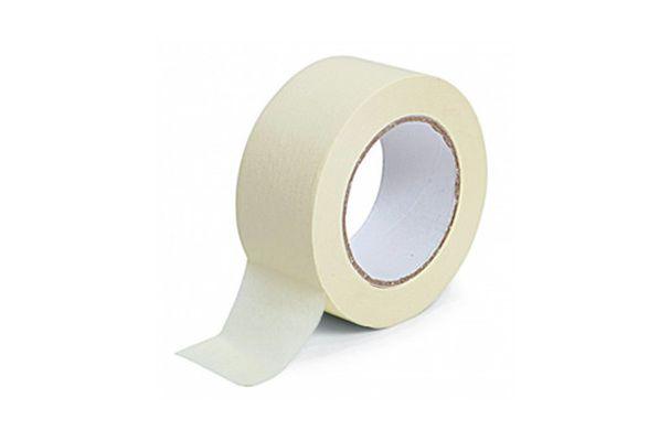 Offerta - Nastro adesivo carta