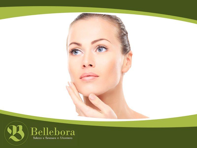 Offerta Ecobiocosmesi - Promozione Cosmetici Naturali Ecobio - Bellebora