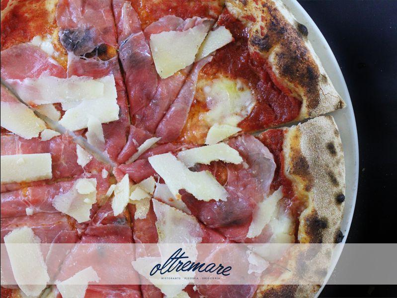 Offerta Pizzeria Varazze - Promozione pizza napoletana Varazze