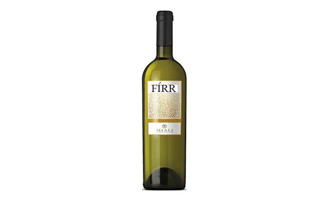 Offerta - Vino bianco Firr Fiano Miali