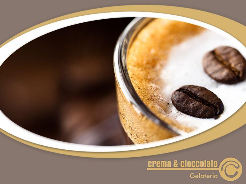 Offerta Cioccolate Calde Te' Inglesi Infusi - Occasione Caffe' Espresso - Crema & Cioccolato