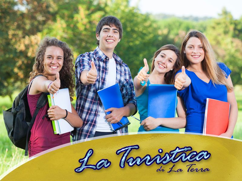 offerta noleggio pullman gite ragusa - promozione pullman gite scolastiche ragusa