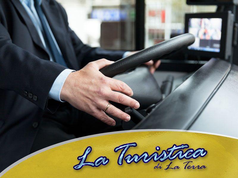 offerta noleggio con conducente ragusa - promozione noleggio pullman con conducente ragusa