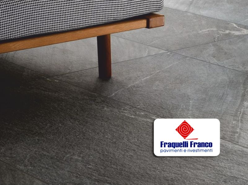 offerta posa in opera pavimenti-promozione fornitura laminato