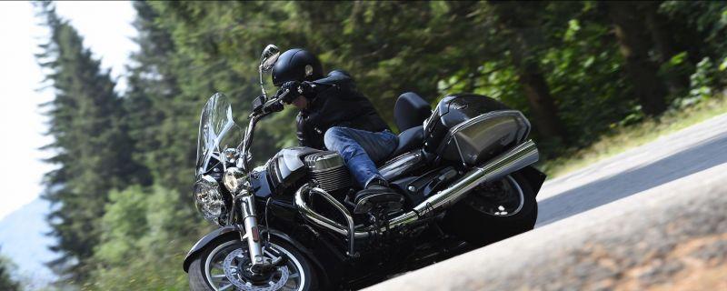 offerta restauro motocicli - occasione cambio dei pneumatici - promozione restauro moto vicenza