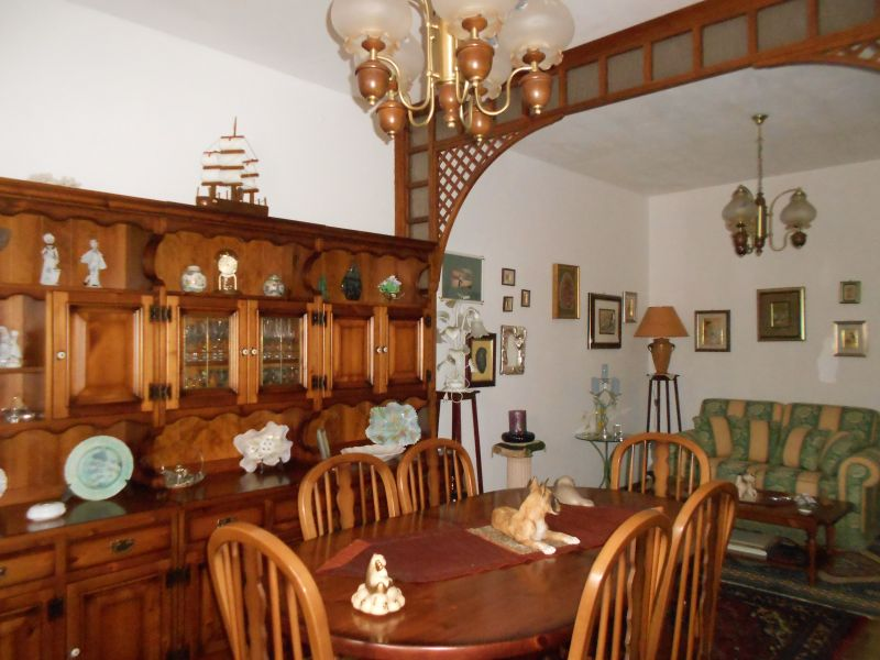 Grazioso appartamento  via Gallura - 4 Mori Immobiliare