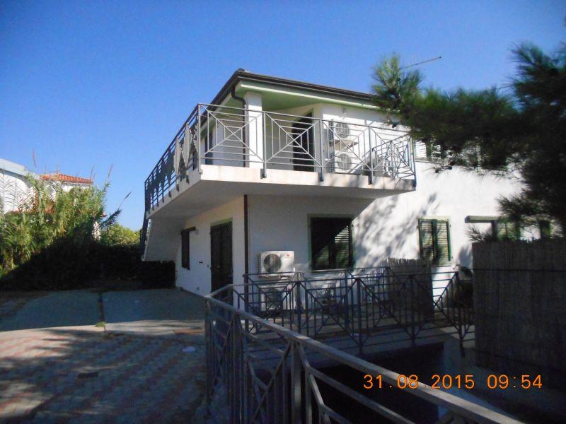 Calasetta, Unici nel suo complesso - 4 Mori Immobiliare