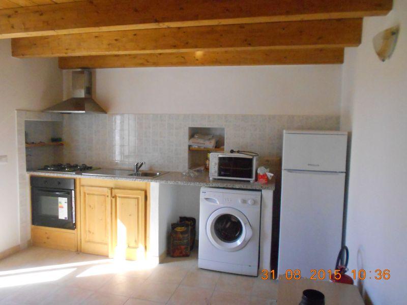 Calasetta località Cussorgia - 4 Mori Immobiliare