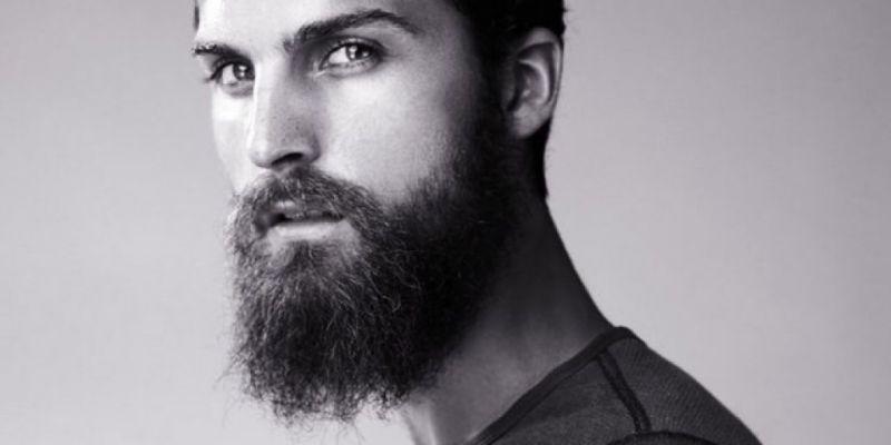 offerta barbiere rasatura barba - occasione rasature e modellatura barba thiene