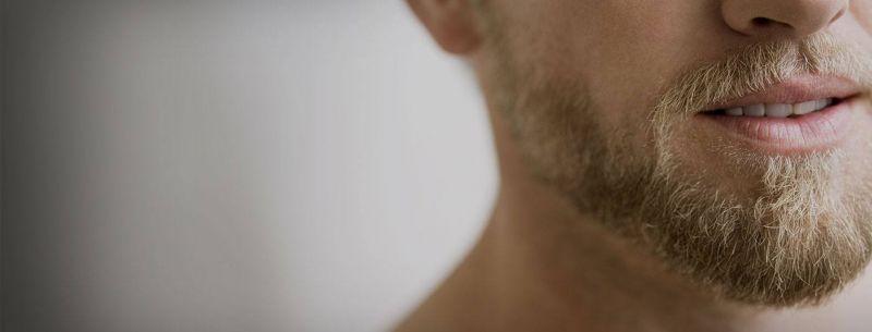 offerta trattamenti e cura barba - promozione modellatura barba - occasione barbiere thiene