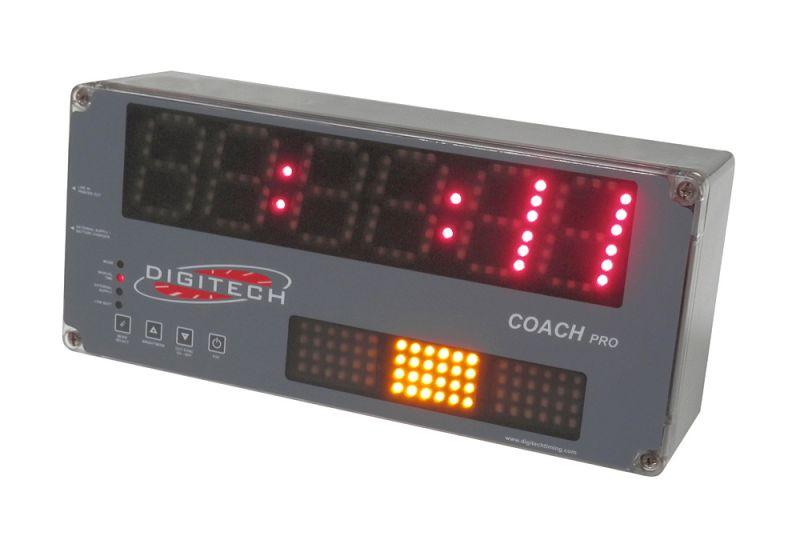 Offerta-Kit di allenamento a LED Coach PRO
