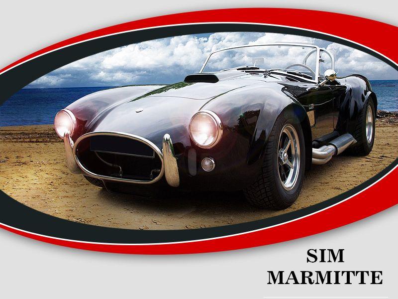 Offerta Ricostruzione Marmitte per Auto d'Epoca - Occasione Silenziatori Auto - Sim Marmitte