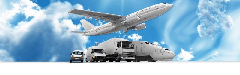 Offerta servizio spedizioni aeree internazionali - Promozione spedizioni aeree internazionali