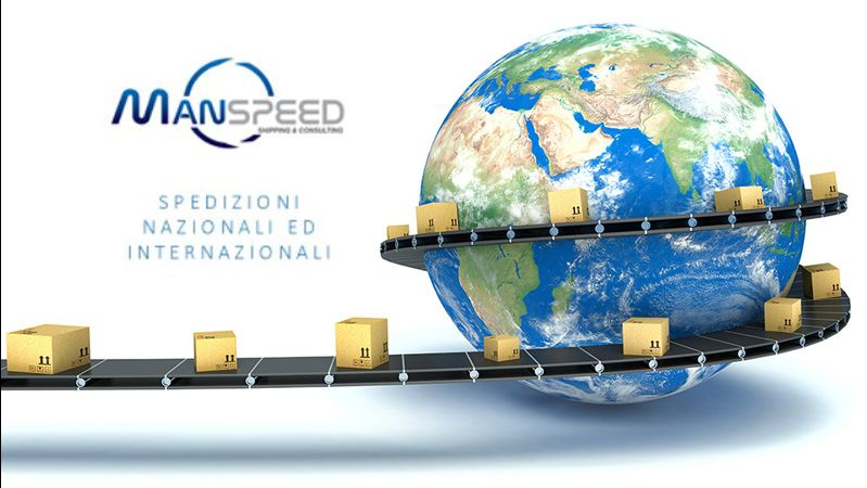 offerta spedizioni verona importazioni - occasione logistica trasporti per spedizioni export