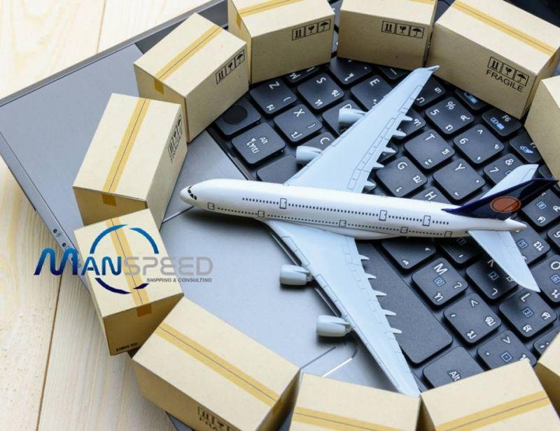 offerta Manspeed spedizioni web e commerce - occasione softwar gestionale spedizioni verona