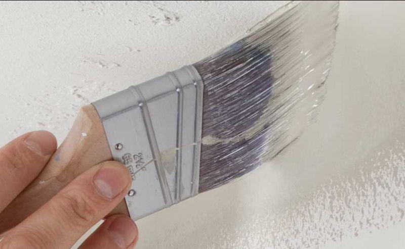 Offerta servizio sistemazione muri Trento - Promozione Stuccature e rasature decorazioni muri