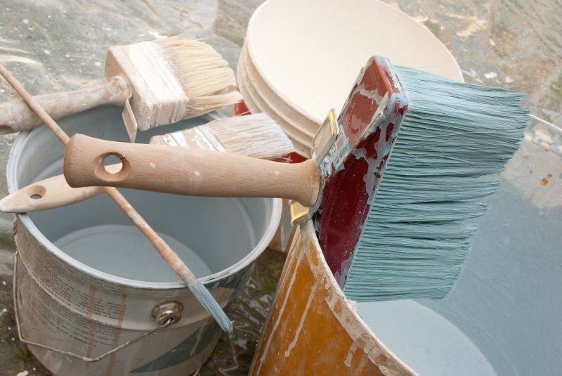 Offerta servizio sistemazione muri - Promozione stuccature e rasature decorazioni muri Verona