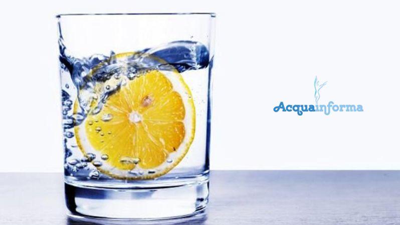 Offerta depuratori acqua per aziende - Promozione erogatori d'acqua per aziende Qualita'Ferrara