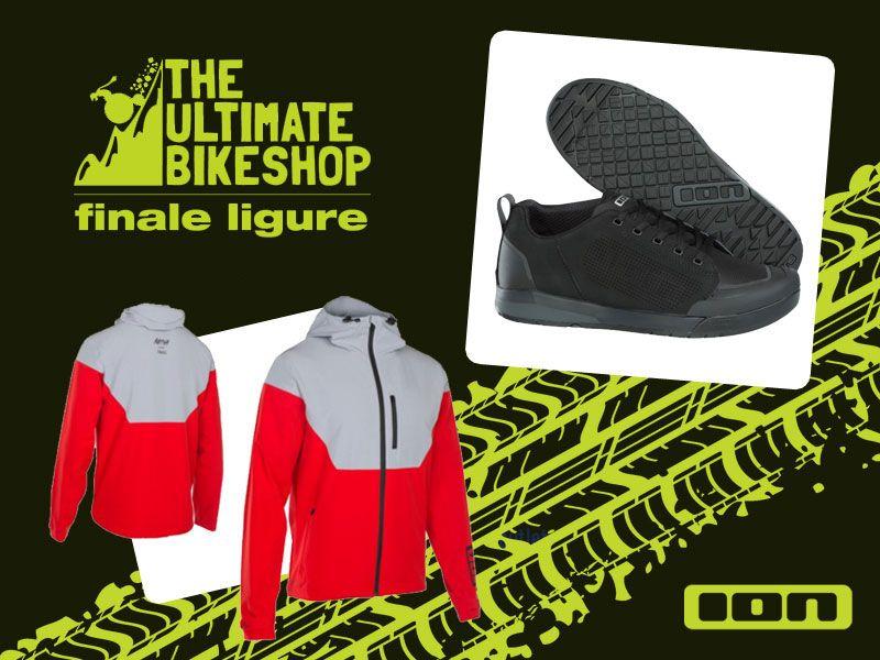offerta outlet ion finale ligure - occasione abbigliamento accessori ion finale ligure