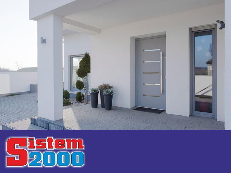 Offerta Porte per Interni - Promozione Porte per Esterni - Sistem 2000