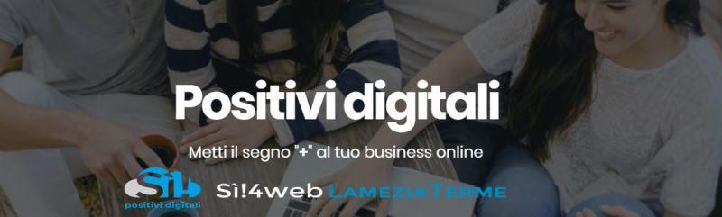 Offerta creazione Siti Web Soverato -Promozione progettazione Siti Internet Soverato