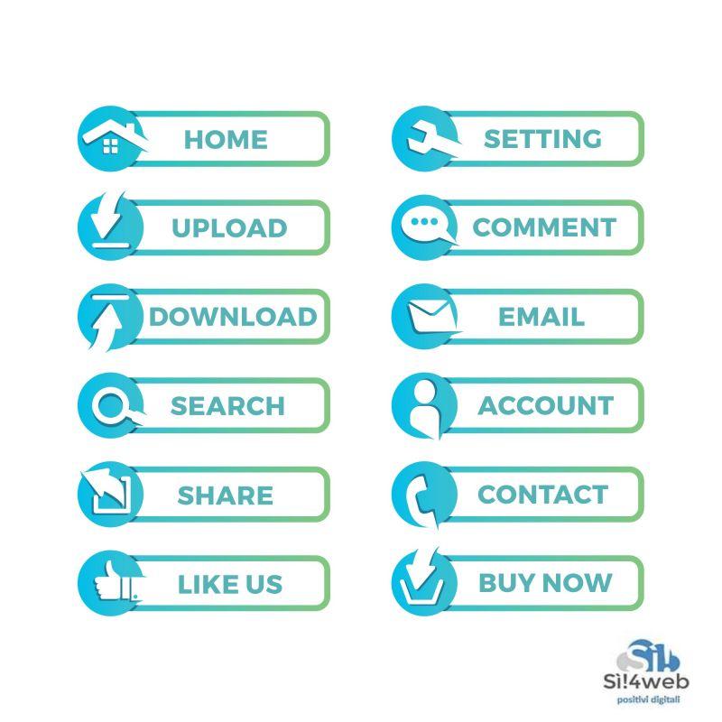 progettazione-siti-web-responsive-professionali-Squillace- offerta-siti-internet-si4web